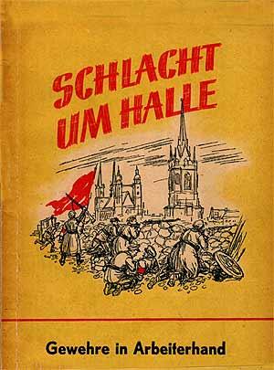 oberstabsarzt aufgaben nazi