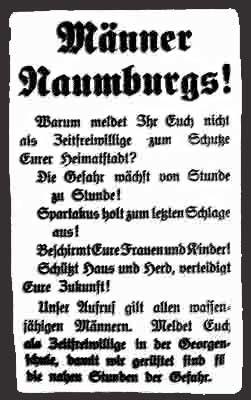 cfb1571f243133 Novemberrevolution 1918