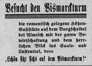 wirtschaftskrise 1929 deutschland